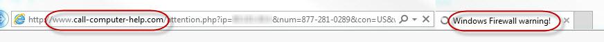 calll computer help scam-2