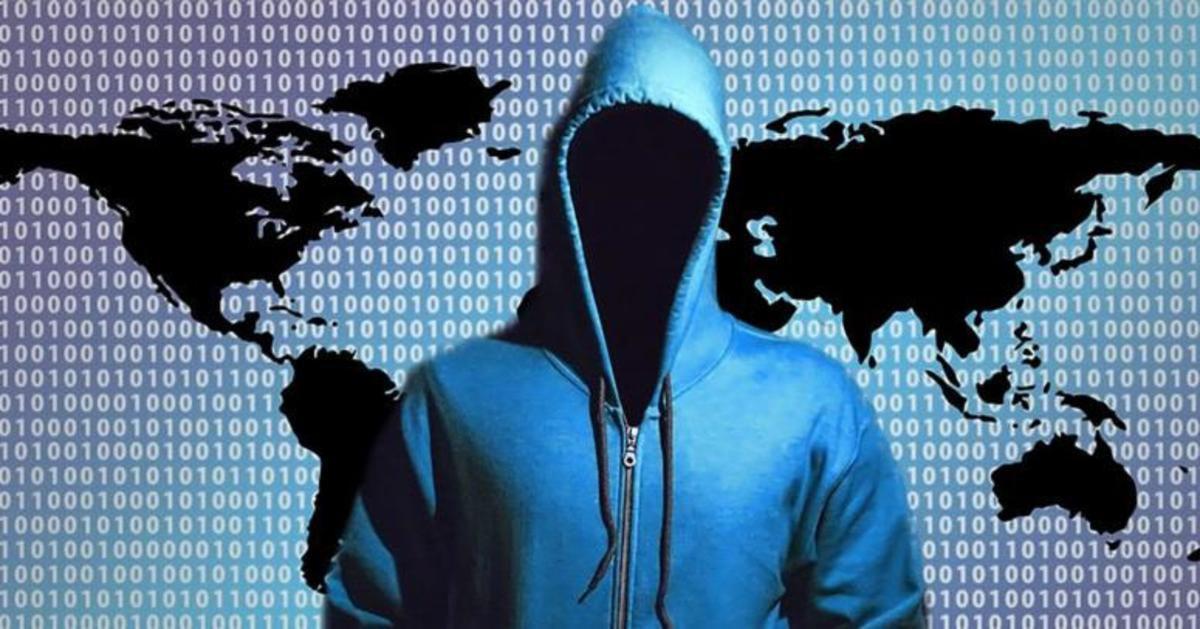 Phishing attack directory