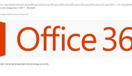 Office 365 [fake] Voice Messages